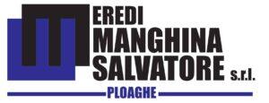 logo eredi manghina salvatore ploaghe full